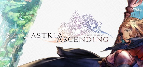 Astria Ascending statistics player count facts