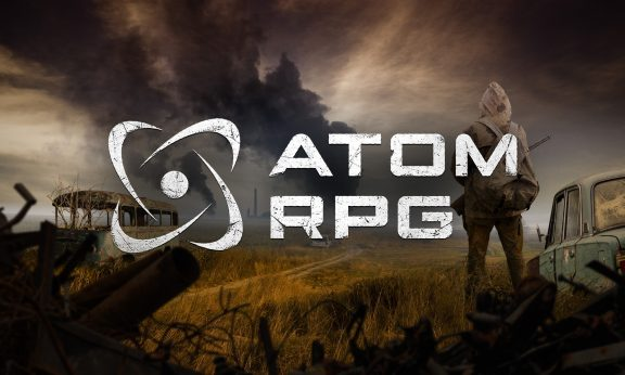 Atom RPG statistics player count facts
