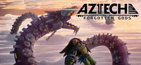 Aztech Forgotten Gods statistics player count facts