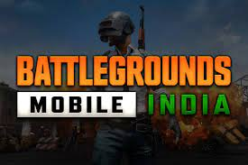 Battlegrounds Mobile India statistics player count facts