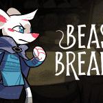 Beast Breaker