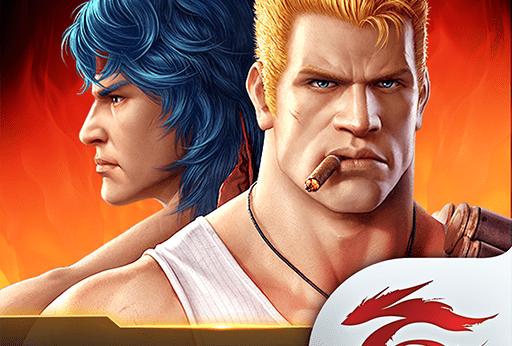 Contra Returns statistics player count facts