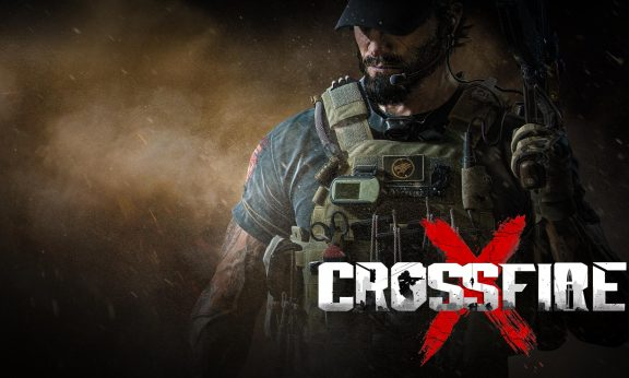 CrossfireX statistics player count facts