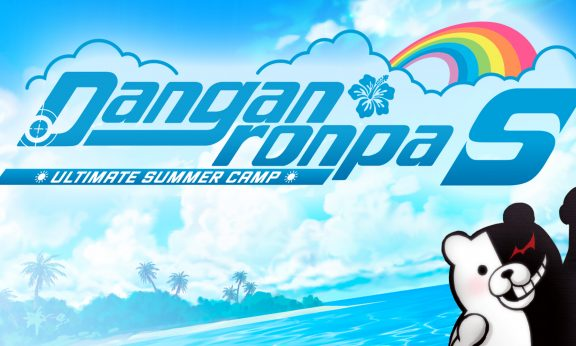 Danganronpa S Ultimate Summer Camp statistics player count facts