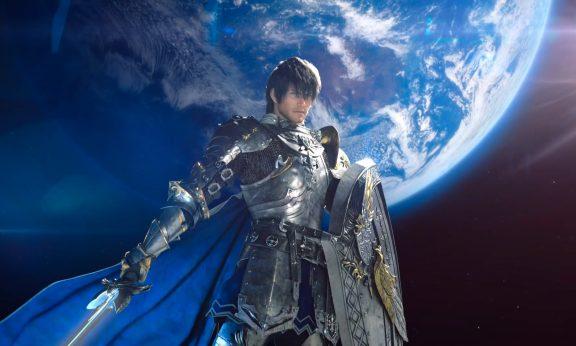 Final Fantasy XIV Endwalker statistics player count facts