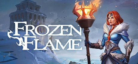 Frozen Flame statistics player count facts