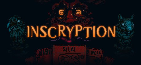 Inscryption statistics player count facts
