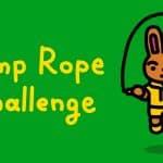 Jump Rope Challenge