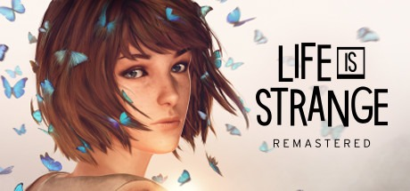 Life is Strange Remastered Collection statistics player count facts