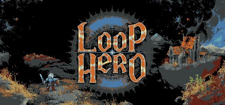 Loop Hero statistics player count facts