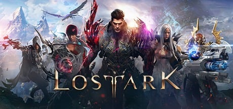 Lost Ark statistics player count facts
