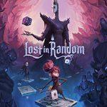 Lost in Random