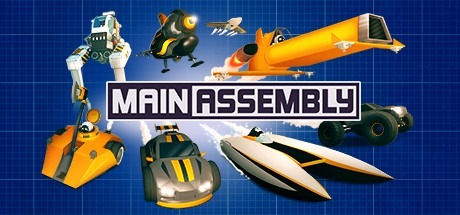 Main Assembly statistics player count facts