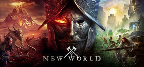 New World statistics player count facts