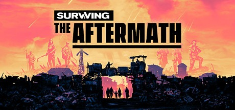 Surviving The Aftermath statistics player count facts