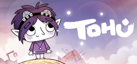 TOHU statistics player count facts