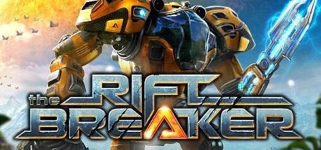 The Riftbreaker statistics player count facts