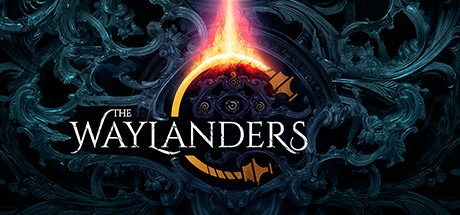 The Waylanders statistics player count facts
