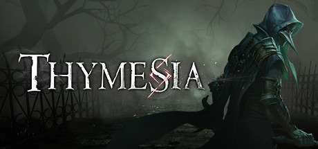 Thymesia statistics player count facts
