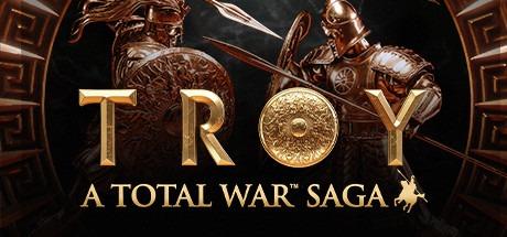 Total War Saga Troy statistics player count facts