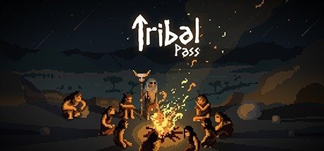 Tribal Pass statistics player count facts