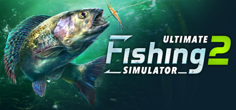Ultimate Fishing Simulator 2 statistics player count facts