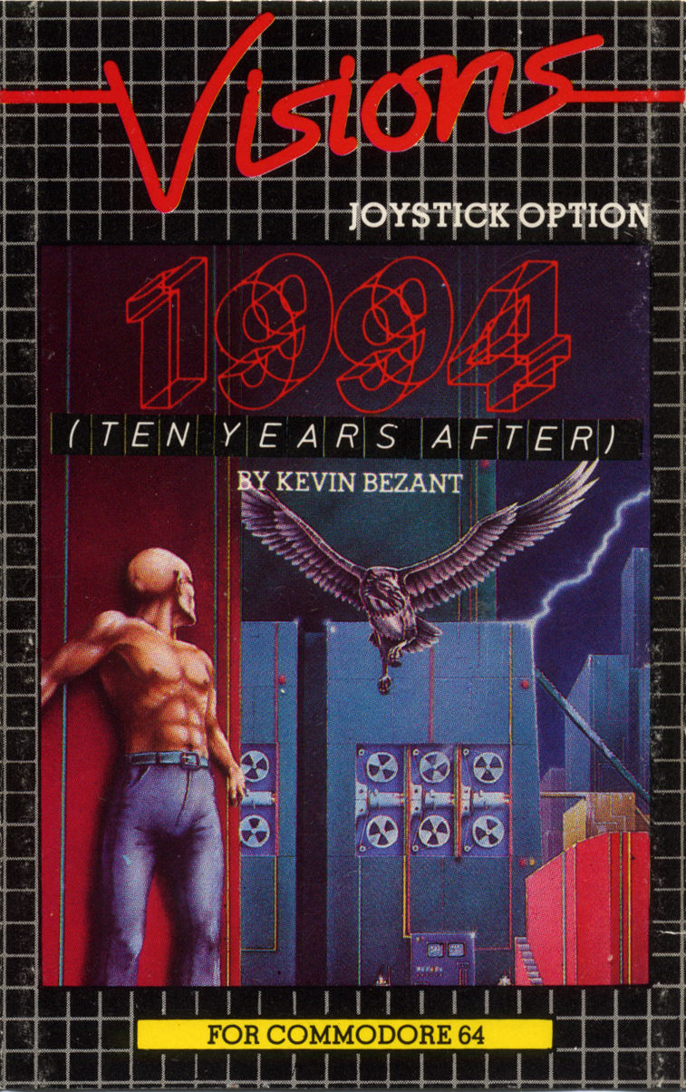 1994 Ten Years After statistics player count facts