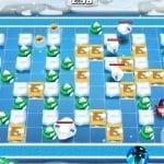 3-D Bomberman
