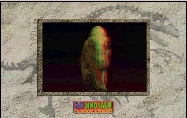3D Dinosaur Adventure statistics player count facts