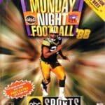 ABC Sports Monday Night Football