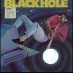 Beyond the Black Hole