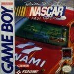 Bill Elliott's NASCAR Fast Tracks