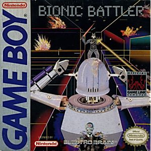 Bionic Battler statistics player count facts