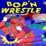 Rock'n Wrestle / Bop'N Wrestle