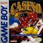 Casino FunPak