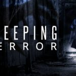 Creeping Terror