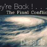 Despair 3