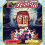 E-Motion / The Game of Harmony