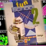 Fun School 2