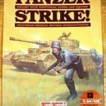 Panzer Strike