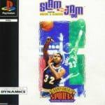 Slam 'n' Jam 96 featuring Magic & Kareem