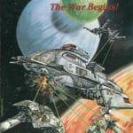 Star Fleet I: The War Begins