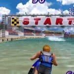 Surf Rocket Racers   Power Jet Racing