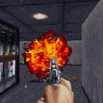 Terminator: Rampage