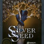Ultima VII Part Two: The Silver Seed