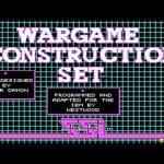 Wargame Construction Set