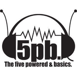 5pb Stats & Games