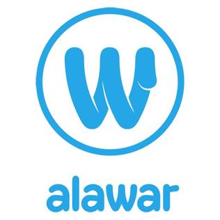 Alawar Stats & Games