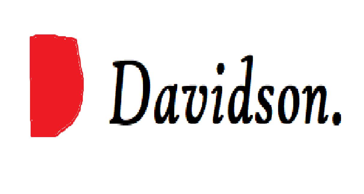 Davidson & Associates Stats & Games