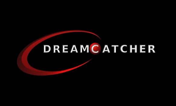 DreamCatcher Games Stats & Games
